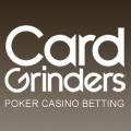 Cardgrinders