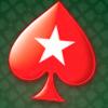 PokerStars_Vanja
