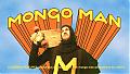 Mongojavel