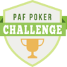 PafPoker
