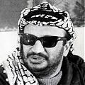 YassirArafat