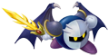 MetaKnight