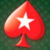PokerStars_Karl