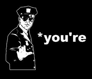 youre_your_grammar_police_poster-rb69208a8f1574d78907434bf38b96bbd_rg8_8byvr_307.jpg