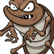 Cockroach911