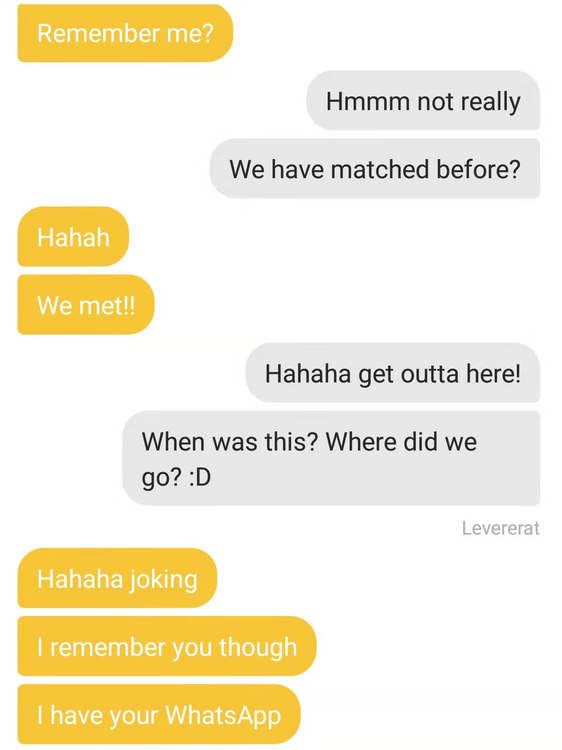 bumble troll.png