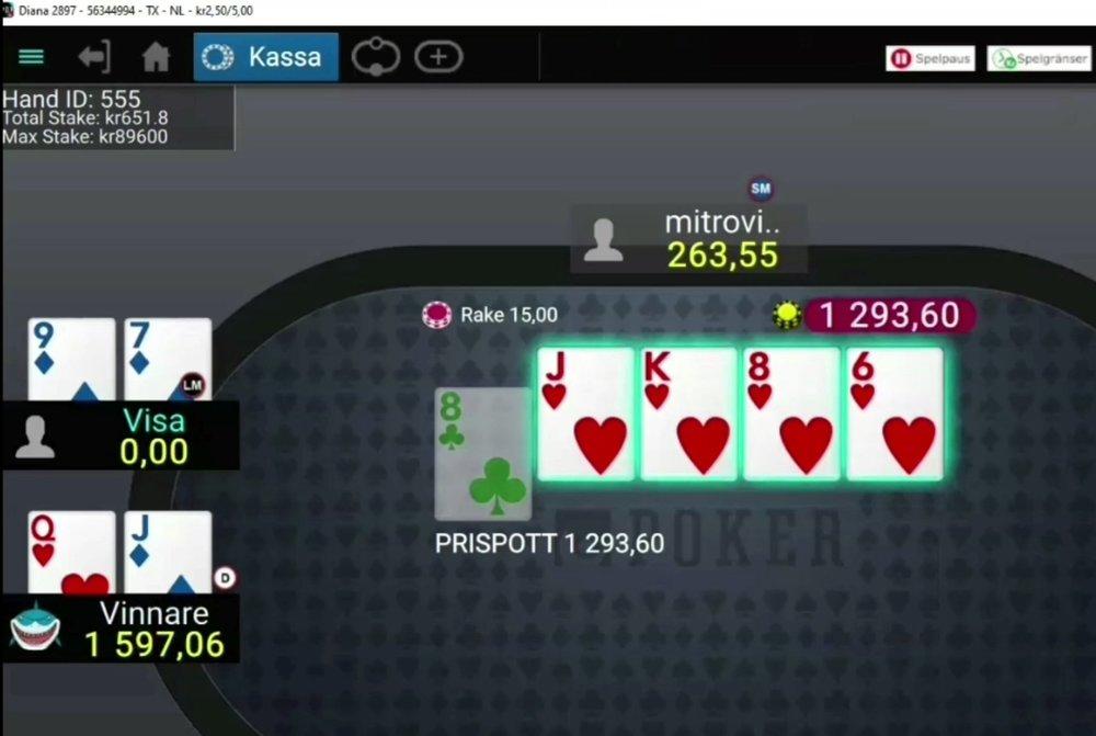 Screenshot_20200111-172845_Video Player.jpg
