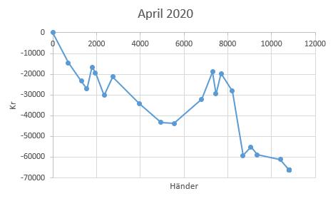 April2020.PNG