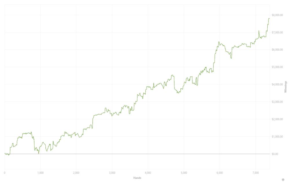 graf 2021-01-04.png